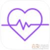 复苏小龙appv1.2苹果版