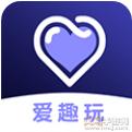 撩魅交友appv1.0.1安卓版