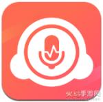 配音圈appv1.0.0安卓版