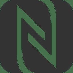 NFC门禁卡appv2.0.9破解版