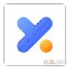 悦行出行appv1.5.1手机版