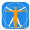 bodygram appv1.2.0手机版