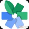 Snap秀图appv1.0.0安卓版