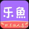 �肤~appv1.0.0安卓版
