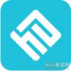 合肥城泊停车appv1.0.0安卓版