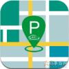 武汉智慧泊车appv1.0.0安卓版