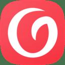 万商购appv1.0.0安卓版