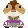 兰州停车appv1.0.0安卓版