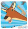 非常普通的鹿无限机甲版v1.5.1无限机甲版
