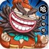百龙霸业折扣平台版v4.0.7