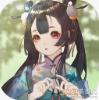 888元红包幻域神姬领红包版v7.0.0