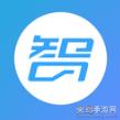 �K中建�O智慧工地appv1.2.1安卓版