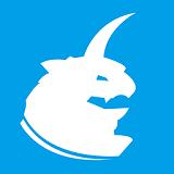 ��角�F法考appv2.3.1官�W版