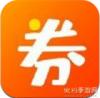券丫appv1.0.0安卓版