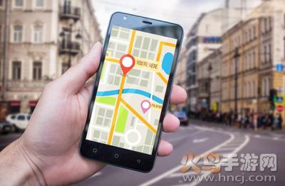 街景图app