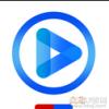 酷牛影院appv1.0.1手�C版