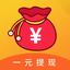 友洽appv1.0.0安卓版