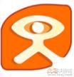 众户网appv1.02红包版