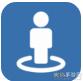 街景图appv1.4安卓版