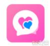 点爱交友一对一appv1.1.0免费版