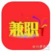 k兼职appv1.2.1红包版