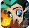 贪婪洞窟2免费脚本版v2.5.8