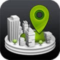 立体地图appv1.0手机版