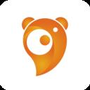 淘拍拍兼职appv1.0.0安卓版