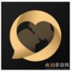 密聊一对一聊天appv1.0.1免费版