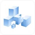 秀心�appv1.0安卓版