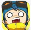 奇葩战斗家无限钻石版v1.37.0