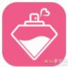 香水一对一appv1.0.0免费版