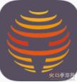 北斗官方appv1.2.1安卓版