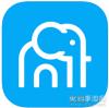 小贝电单车appv1.0.0苹果版
