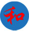 和泰缘appv1.0官网版