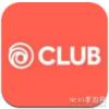 育碧appv1.0.1官�W版