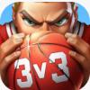 街球艺术模拟器版v1.3.4