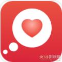 夫妻之家appv2.0.1安卓版
