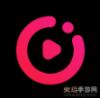 1短��lappv1.0.0官�W版