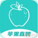 �O果直聘appv2.1.0安卓版