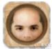 �l型生成器appv1.0.0安卓版