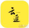 云追影�appv1.0.0最新版