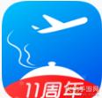 茶馆知学appv1.0.3安卓版