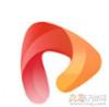 天��影�appv1.0.0TV版