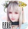 最终幻想勇气启示录最强阵容版v2.3.000