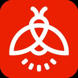 �火��B壁�appv1.0.0官�W版