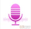 蕾姆�Z音包appv1.0.2手�C版