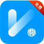 91看球appv1.0.0最新版