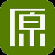 生�r批�l市��appv1.0安卓版