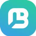 �W�|appv1.0官方版
